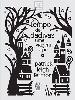 https://bo.escadalivraria.com/fileuploads/Produtos/thumb_escada_livraria_livros_escolares_61_15373_9789896715373.JPG