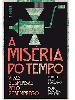 https://bo.escadalivraria.com/fileuploads/Produtos/thumb_escada_livraria_livros_escolares_61_15403_9789896715403.JPG