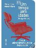https://bo.escadalivraria.com/fileuploads/Produtos/thumb_escada_livraria_livros_escolares_61_15427_9789896715427.JPG
