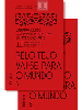 https://bo.escadalivraria.com/fileuploads/Produtos/thumb_escada_livraria_livros_escolares_61_15489_9789896715489.JPG