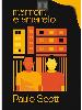 https://bo.escadalivraria.com/fileuploads/Produtos/thumb_escada_livraria_livros_escolares_61_15519_9789896715519.JPG