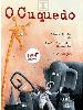 https://bo.escadalivraria.com/fileuploads/Produtos/thumb_escada_livraria_livros_escolares_61_15842_9789722415842.JPG