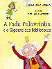 https://bo.escadalivraria.com/fileuploads/Produtos/thumb_escada_livraria_livros_escolares_61_16009_9789722416009.JPG