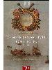 https://bo.escadalivraria.com/fileuploads/Produtos/thumb_escada_livraria_livros_escolares_61_16021_9789724416021.JPG