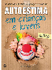 https://bo.escadalivraria.com/fileuploads/Produtos/thumb_escada_livraria_livros_escolares_61_16608_9789895416608.JPG