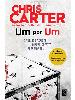 https://bo.escadalivraria.com/fileuploads/Produtos/thumb_escada_livraria_livros_escolares_61_17058_9789898917058.JPG
