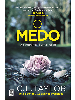 https://bo.escadalivraria.com/fileuploads/Produtos/thumb_escada_livraria_livros_escolares_61_17249_9789898917249.JPG