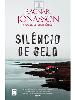https://bo.escadalivraria.com/fileuploads/Produtos/thumb_escada_livraria_livros_escolares_61_17256_9789898917256.JPG