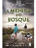 https://bo.escadalivraria.com/fileuploads/Produtos/thumb_escada_livraria_livros_escolares_61_17386_9789898917386.JPG
