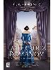 https://bo.escadalivraria.com/fileuploads/Produtos/thumb_escada_livraria_livros_escolares_61_17492_9789898917492.JPG