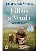https://bo.escadalivraria.com/fileuploads/Produtos/thumb_escada_livraria_livros_escolares_61_17621_9789898917621.JPG