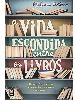 https://bo.escadalivraria.com/fileuploads/Produtos/thumb_escada_livraria_livros_escolares_61_17737_9789898917737.JPG