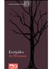 https://bo.escadalivraria.com/fileuploads/Produtos/thumb_escada_livraria_livros_escolares_61_17752_9789724417752.JPG