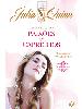 https://bo.escadalivraria.com/fileuploads/Produtos/thumb_escada_livraria_livros_escolares_61_17762_9789892317762.JPG
