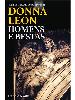 https://bo.escadalivraria.com/fileuploads/Produtos/thumb_escada_livraria_livros_escolares_61_17765_9789896417765.JPG