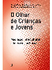 https://bo.escadalivraria.com/fileuploads/Produtos/thumb_escada_livraria_livros_escolares_61_17771_9789723617771.JPG