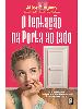 https://bo.escadalivraria.com/fileuploads/Produtos/thumb_escada_livraria_livros_escolares_61_17812_9789898917812.JPG