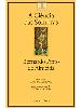 https://bo.escadalivraria.com/fileuploads/Produtos/thumb_escada_livraria_livros_escolares_61_17857_9789896417857.JPG