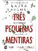 https://bo.escadalivraria.com/fileuploads/Produtos/thumb_escada_livraria_livros_escolares_61_17942_9789898917942.JPG