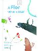 https://bo.escadalivraria.com/fileuploads/Produtos/thumb_escada_livraria_livros_escolares_61_18330_9789722118330.JPG