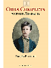 https://bo.escadalivraria.com/fileuploads/Produtos/thumb_escada_livraria_livros_escolares_61_18427_9789896418427.JPG
