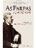 https://bo.escadalivraria.com/fileuploads/Produtos/thumb_escada_livraria_livros_escolares_61_18595_9789896418595.JPG