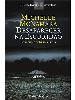 https://bo.escadalivraria.com/fileuploads/Produtos/thumb_escada_livraria_livros_escolares_61_18649_9789896418649.JPG