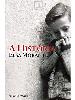 https://bo.escadalivraria.com/fileuploads/Produtos/thumb_escada_livraria_livros_escolares_61_18663_9789896418663.JPG