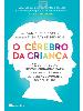 https://bo.escadalivraria.com/fileuploads/Produtos/thumb_escada_livraria_livros_escolares_61_18686_9789897418686.JPG