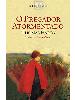 https://bo.escadalivraria.com/fileuploads/Produtos/thumb_escada_livraria_livros_escolares_61_18786_9789896418786.JPG