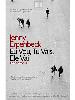 https://bo.escadalivraria.com/fileuploads/Produtos/thumb_escada_livraria_livros_escolares_61_18892_9789896418892.JPG
