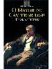 https://bo.escadalivraria.com/fileuploads/Produtos/thumb_escada_livraria_livros_escolares_61_18922_9789896418922.JPG