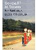 https://bo.escadalivraria.com/fileuploads/Produtos/thumb_escada_livraria_livros_escolares_61_18939_9789896418939.JPG