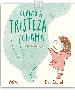 https://bo.escadalivraria.com/fileuploads/Produtos/thumb_escada_livraria_livros_escolares_61_18942_9789722418942.JPG