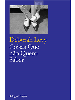https://bo.escadalivraria.com/fileuploads/Produtos/thumb_escada_livraria_livros_escolares_61_18946_9789896418946.JPG