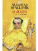 https://bo.escadalivraria.com/fileuploads/Produtos/thumb_escada_livraria_livros_escolares_61_18960_9789896418960.JPG