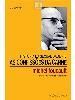 https://bo.escadalivraria.com/fileuploads/Produtos/thumb_escada_livraria_livros_escolares_61_19028_9789896419028.JPG