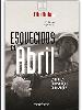 https://bo.escadalivraria.com/fileuploads/Produtos/thumb_escada_livraria_livros_escolares_61_19048_9789722419048.JPG