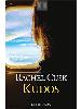 https://bo.escadalivraria.com/fileuploads/Produtos/thumb_escada_livraria_livros_escolares_61_19059_9789896419059.JPG