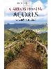 https://bo.escadalivraria.com/fileuploads/Produtos/thumb_escada_livraria_livros_escolares_61_19066_9789896419066.JPG