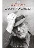 https://bo.escadalivraria.com/fileuploads/Produtos/thumb_escada_livraria_livros_escolares_61_19103_9789896419103.JPG