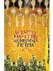 https://bo.escadalivraria.com/fileuploads/Produtos/thumb_escada_livraria_livros_escolares_61_19144_9789896419144.JPG