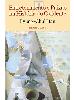 https://bo.escadalivraria.com/fileuploads/Produtos/thumb_escada_livraria_livros_escolares_61_19158_9789896419158.JPG