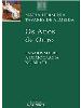 https://bo.escadalivraria.com/fileuploads/Produtos/thumb_escada_livraria_livros_escolares_61_19161_9789722419161.JPG