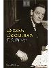 https://bo.escadalivraria.com/fileuploads/Produtos/thumb_escada_livraria_livros_escolares_61_19165_9789896419165.JPG