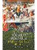 https://bo.escadalivraria.com/fileuploads/Produtos/thumb_escada_livraria_livros_escolares_61_19219_9789896419219.JPG