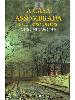 https://bo.escadalivraria.com/fileuploads/Produtos/thumb_escada_livraria_livros_escolares_61_19233_9789896419233.JPG