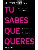 https://bo.escadalivraria.com/fileuploads/Produtos/thumb_escada_livraria_livros_escolares_61_19271_9789896419271.JPG