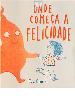 https://bo.escadalivraria.com/fileuploads/Produtos/thumb_escada_livraria_livros_escolares_61_19383_9789722419383.JPG