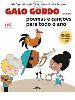 https://bo.escadalivraria.com/fileuploads/Produtos/thumb_escada_livraria_livros_escolares_61_19390_9789722419390.JPG